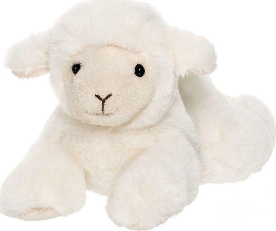Мягкая игрушка Teddykompaniet Овечка, 23 см