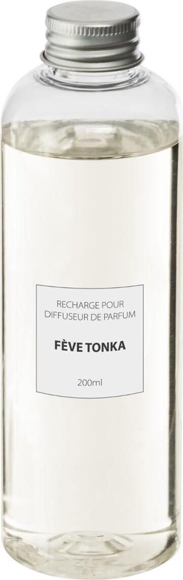 Рефиллер FEVE TONKA, 200 (мл) бренд Arome Enjoy