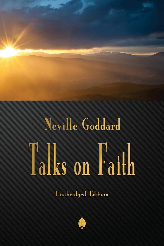 Neville Goddard Neville Goddard. Talks on Faith neville goddard walk by faith