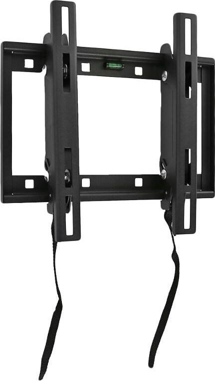 Кронштейн Holder LCD-T2609-B черный