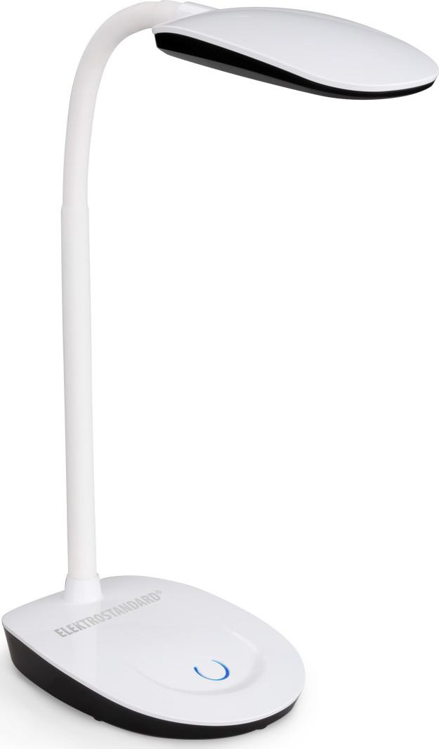 Настольный светильник Elektrostandard светодиодный TL90191, 6 Вт elektrostandard настольный светодиодный светильник elektrostandard tl90193 4690389084867