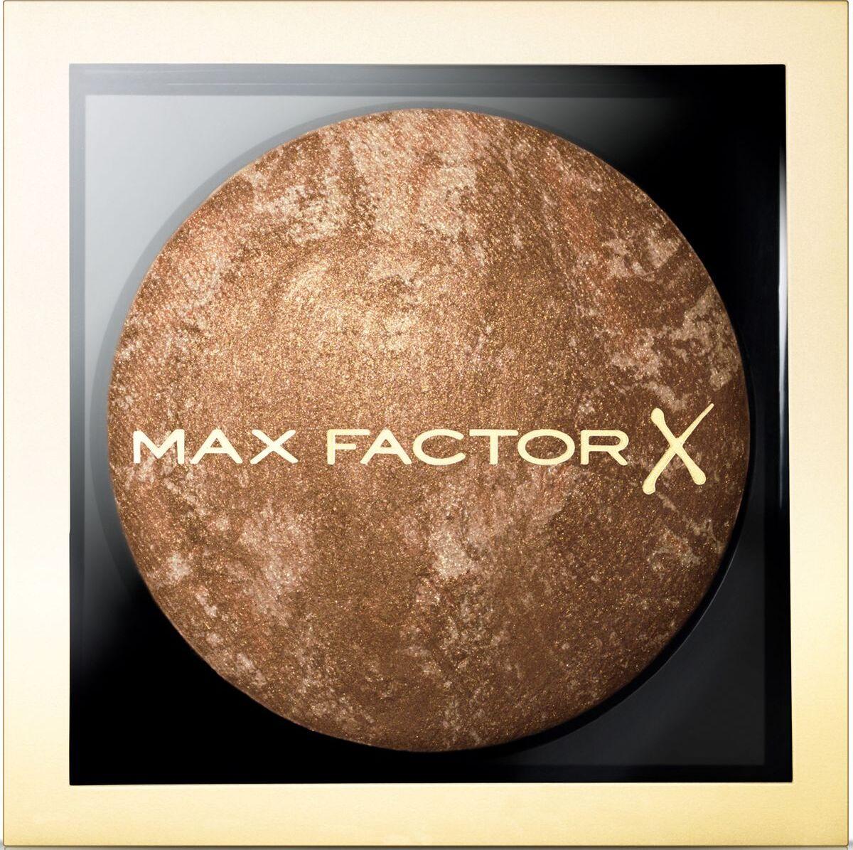 Пудра Max Factor Бронзер Light, тон №5