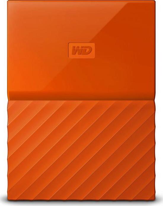 Фото - Внешний жесткий диск 2Tb Western Digital My Passport Red, WDBLHR0020BRD жесткий диск 10tb western digital wd red wd100efax