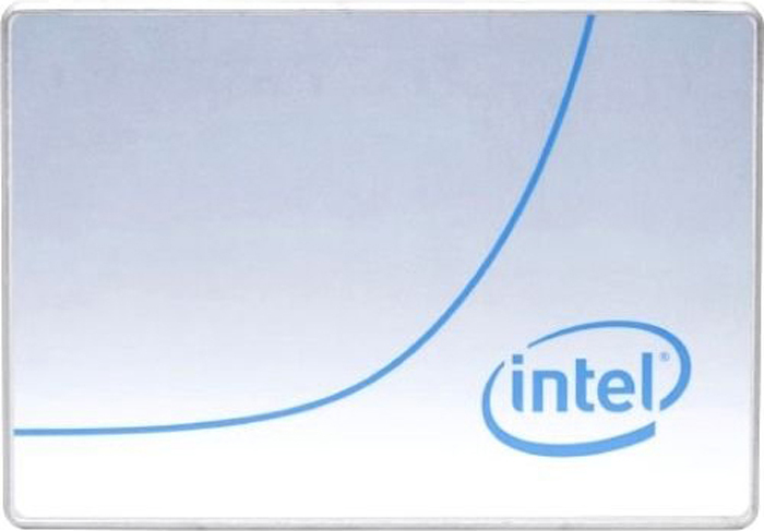SSD накопитель Intel P4510 Series 1TB, SSDPE2KX010T801 все цены