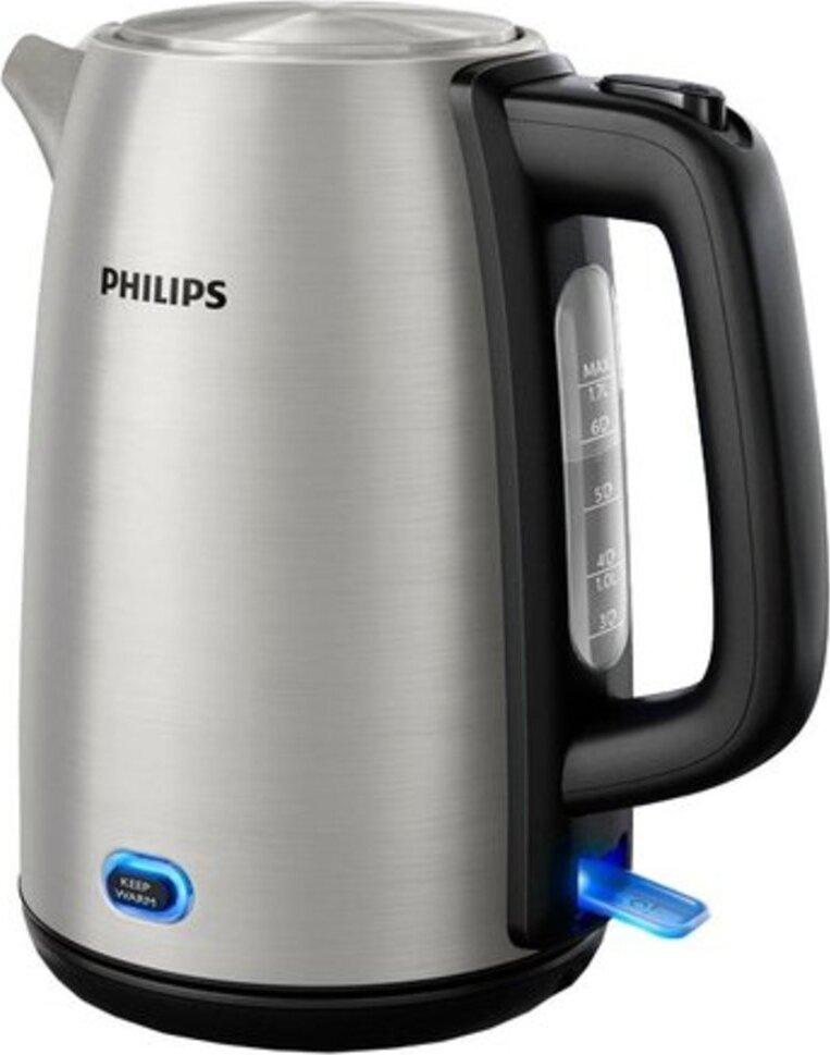 Электрочайник Philips HD9353/90