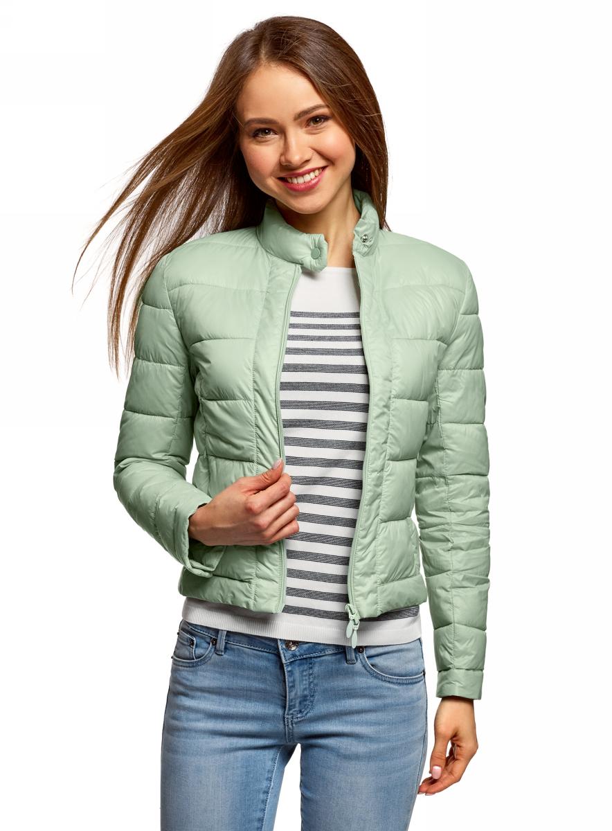 короткое время женские куртки осень фото соцсетях сотрудники добывающего