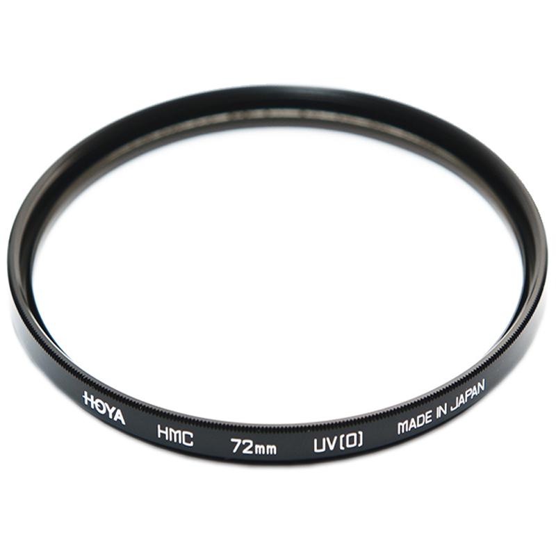 Светофильтр HOYA HMC 72 MM. UV(0)
