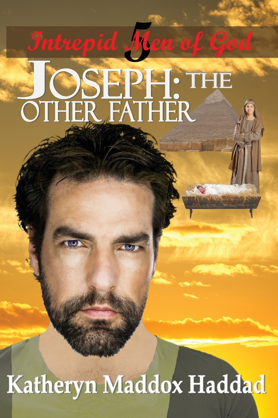 Joseph. The Other Father