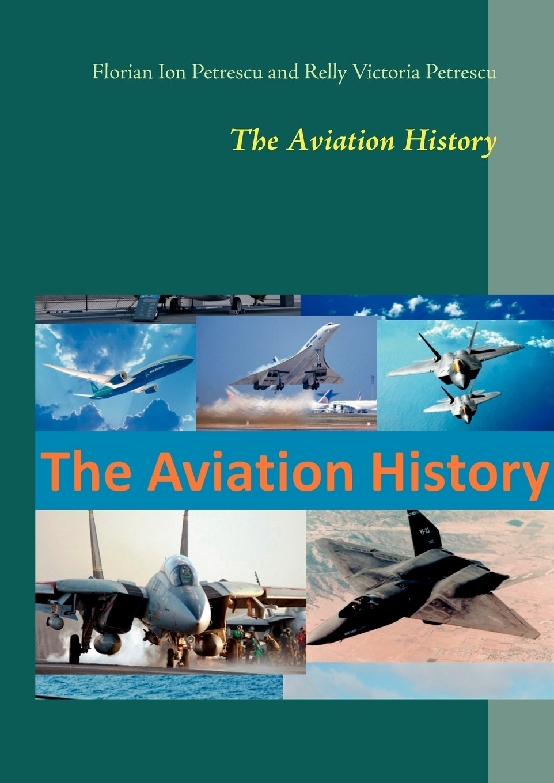 The Aviation History