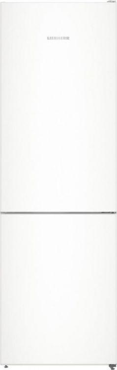 Холодильник Liebherr CN 4313-21 001, белый