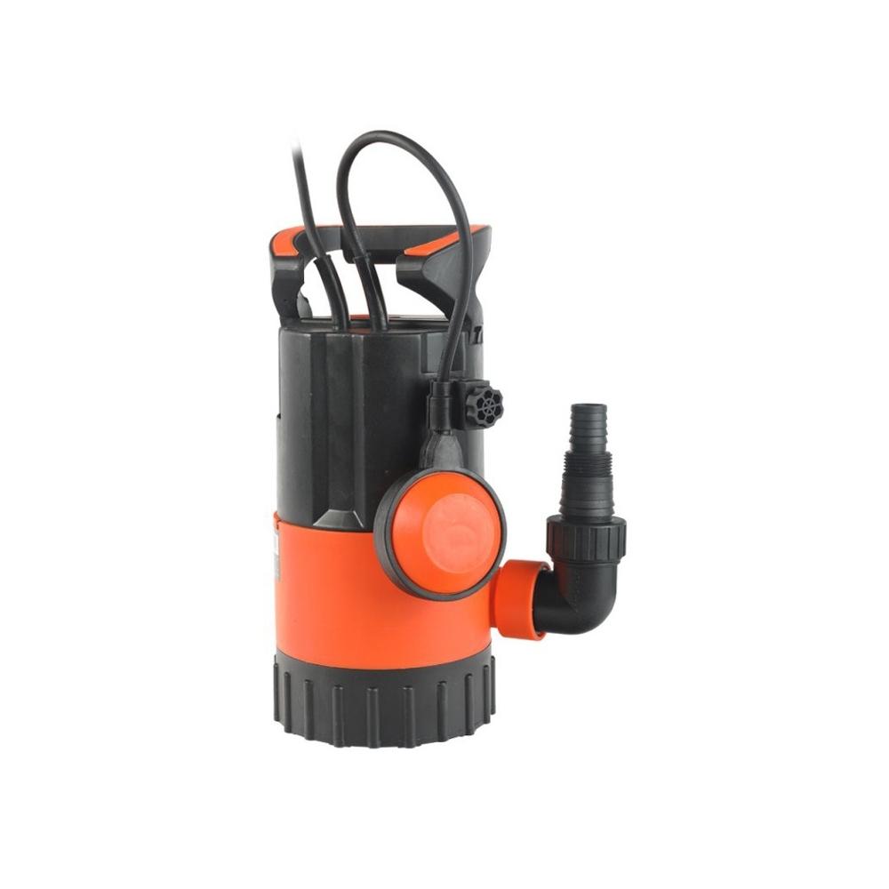 Погружной дренажный насос F 500 D PATRIOT (арт. 315302408)