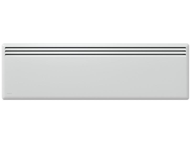 Электрический конвектор NOBO Viking NFK4S 20 с электронным управлением, 2000 Вт