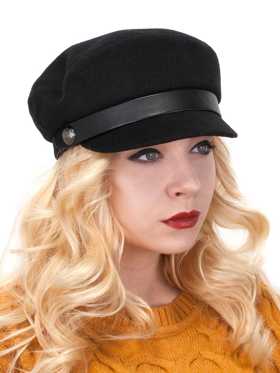 Картинки снять шляпу или кепку