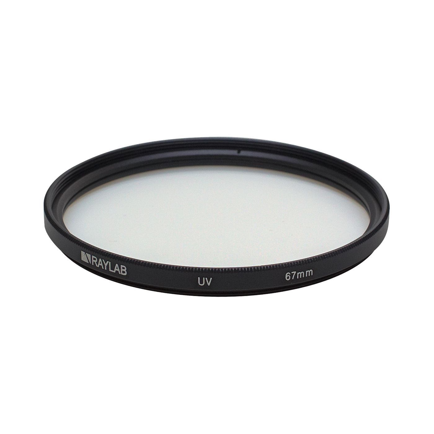 Фильтр защитный ультрафиолетовый RayLab UV 67mm
