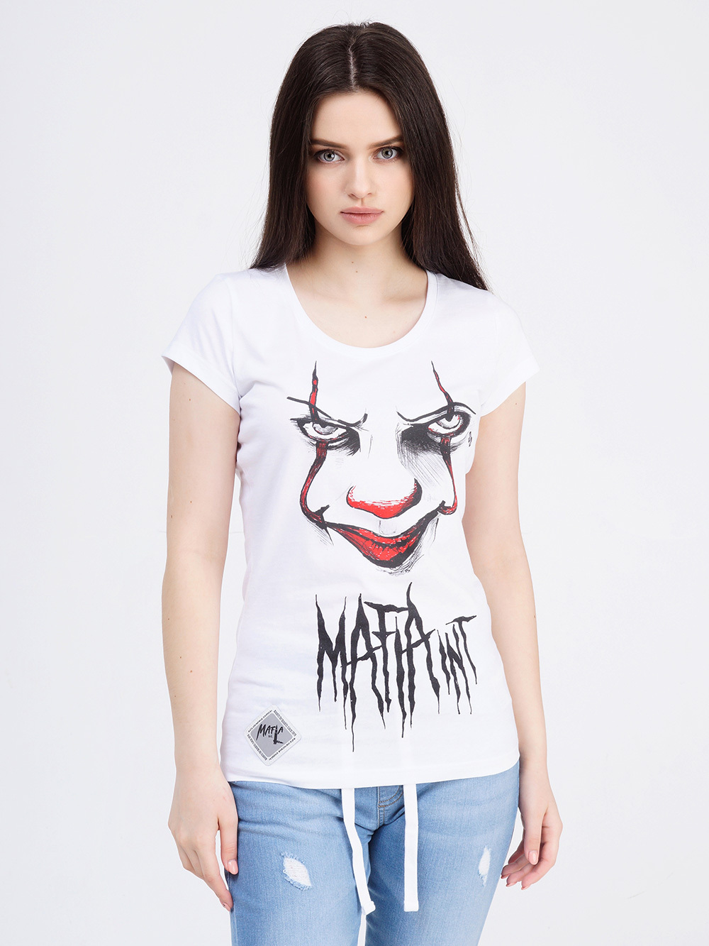 фото на футболку в уфе этом позитивном смысле
