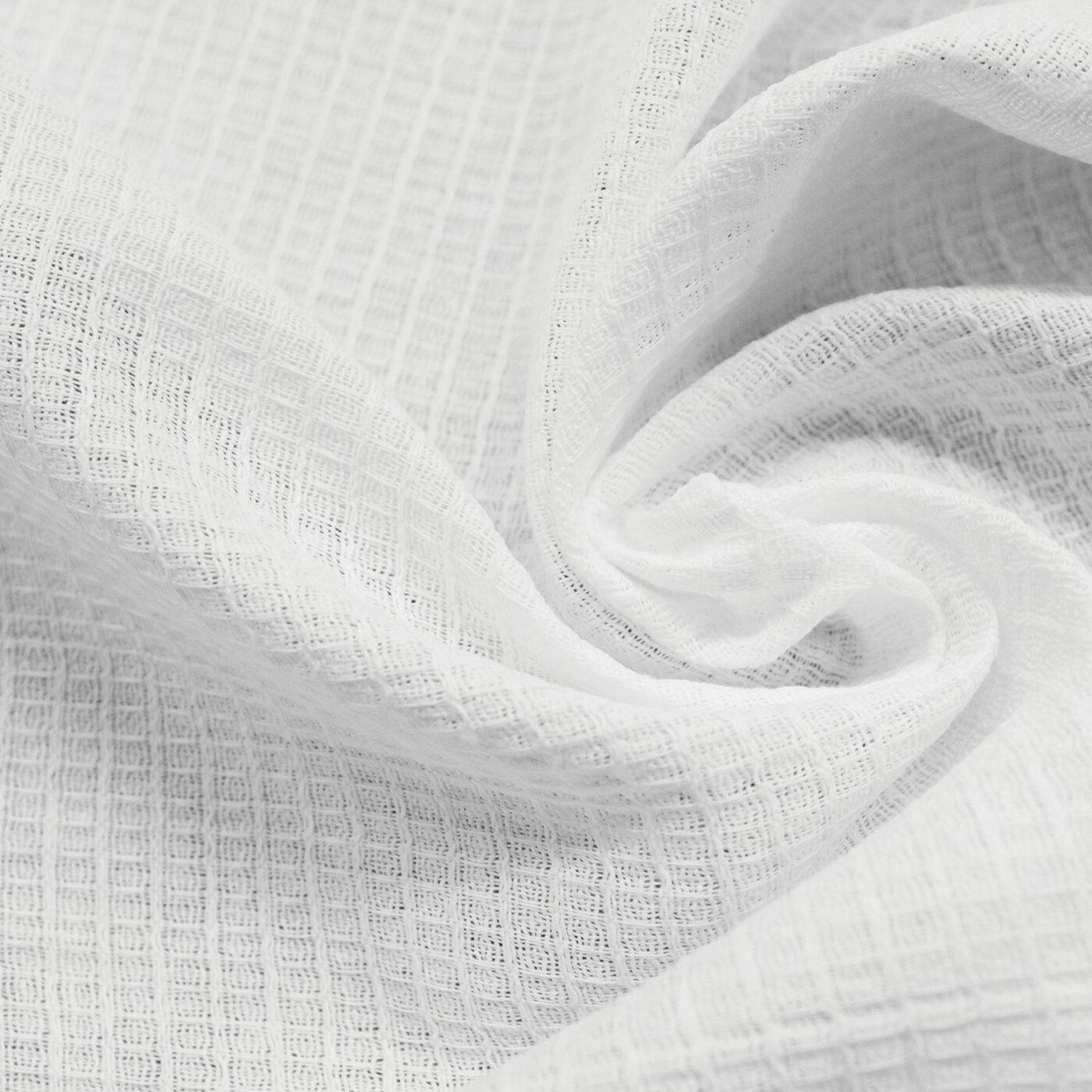 Главные качества полотенец