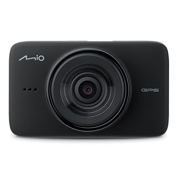 Видеорегистратор Mio Viva V56 GPS