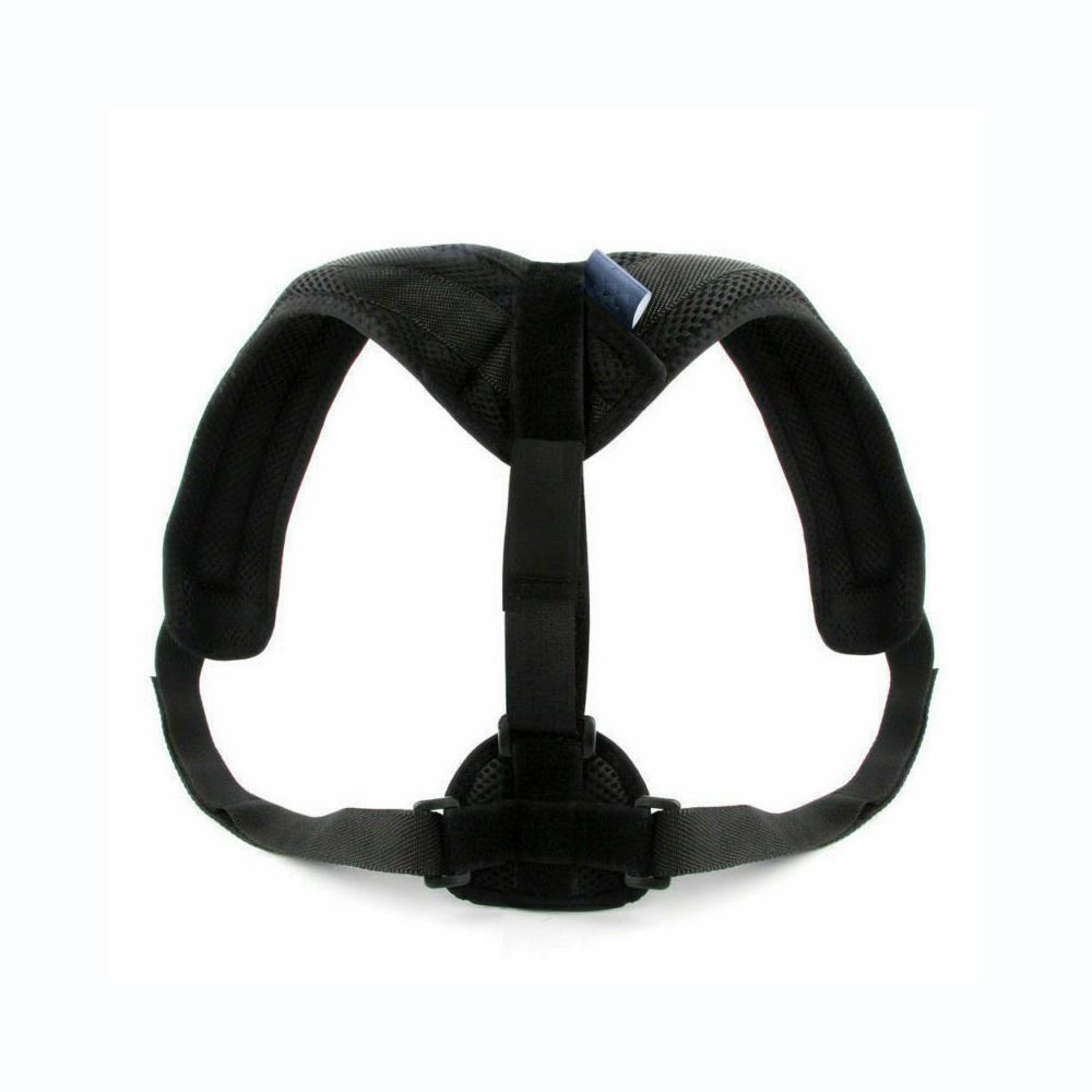 Корректор осанки UNIHIT Posture Corrector Nius #1