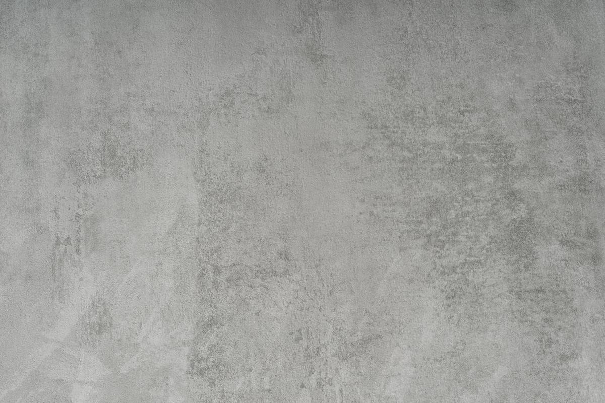 Стеклянный бетон купить способ подачи бетонной смеси в опалубку