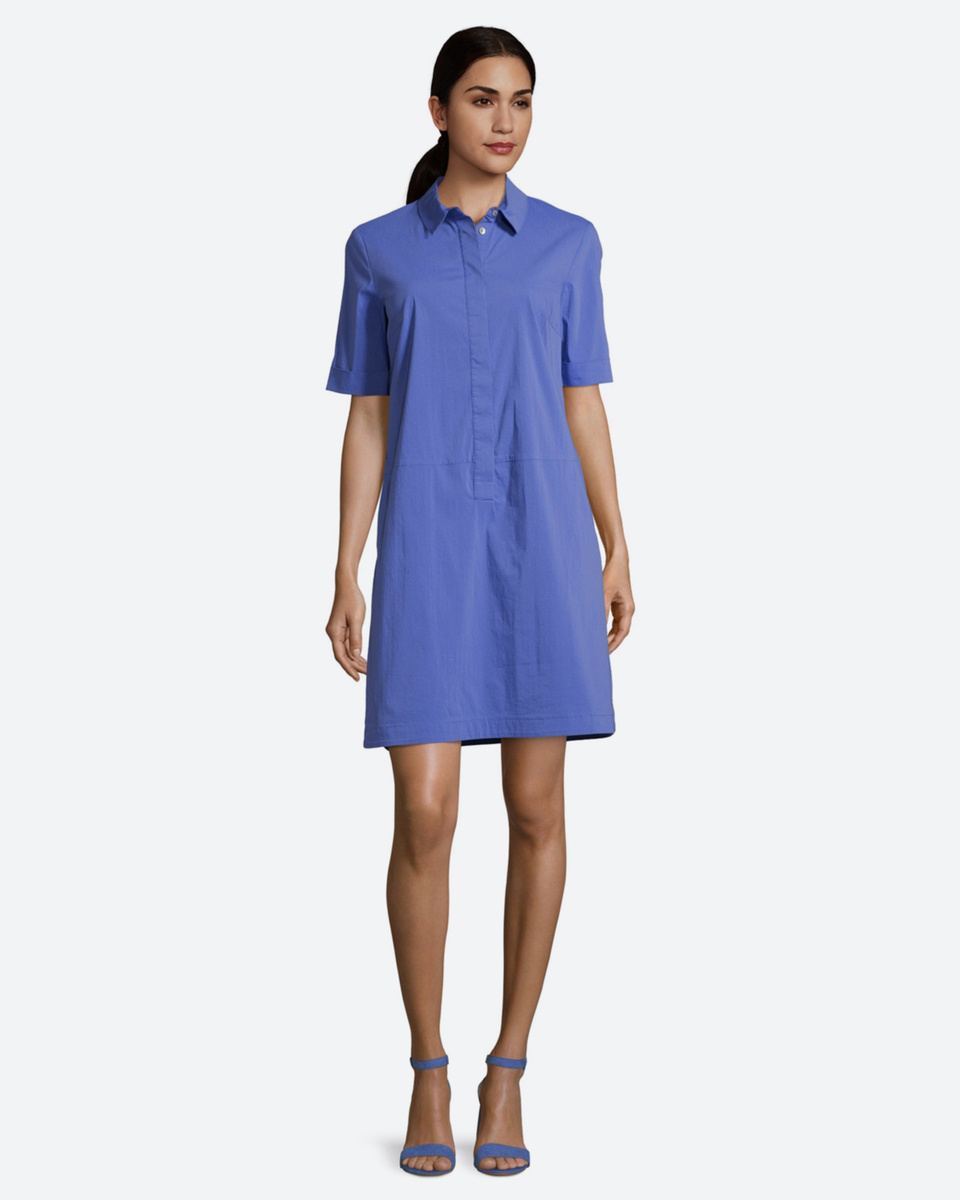 Платье Betty Barclay #1