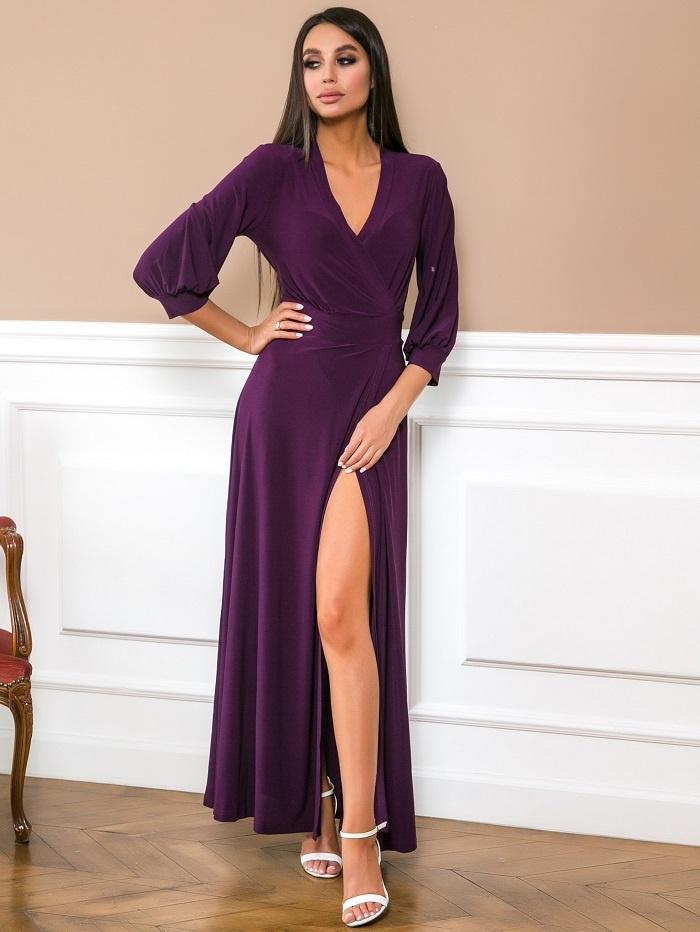 Платье VERA NOVA #1