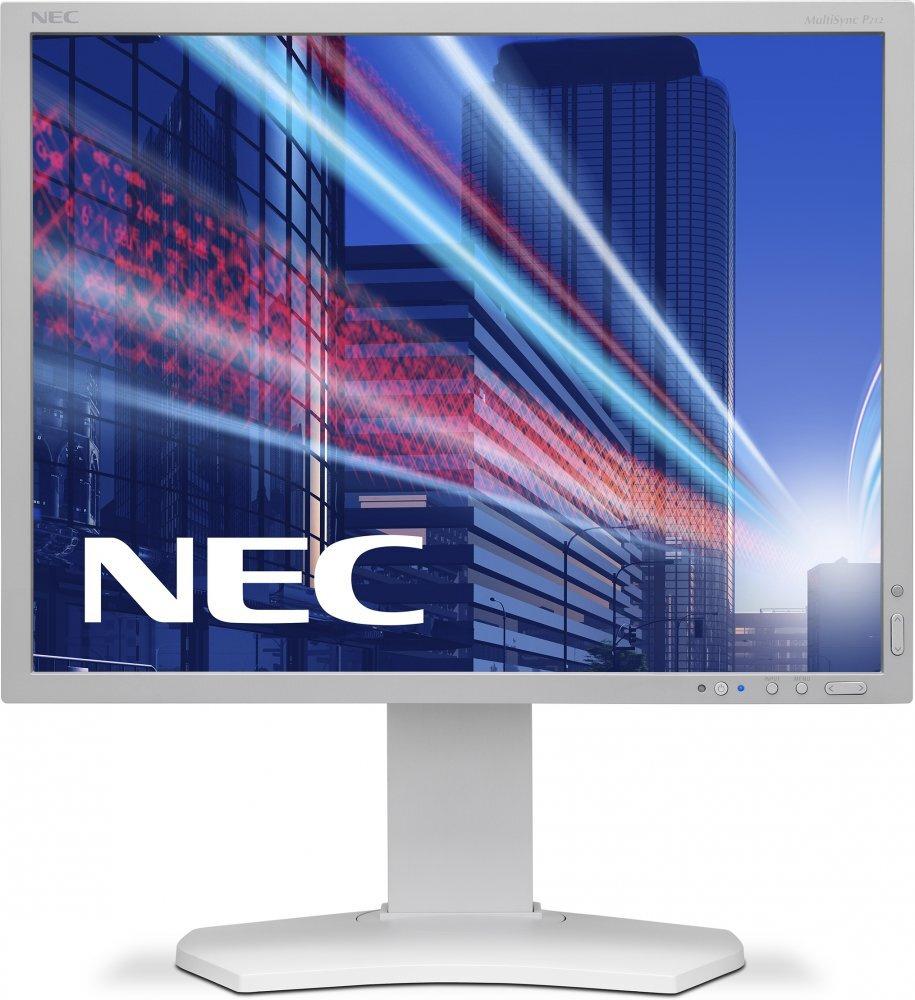 "21"" Монитор NEC P212 (60003989) #1"
