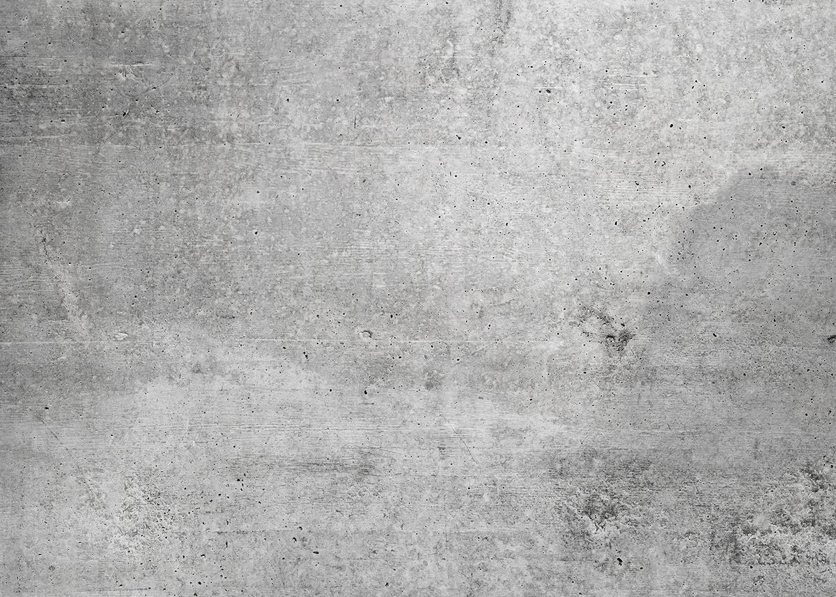 Озон бетон купить бетон энгельса