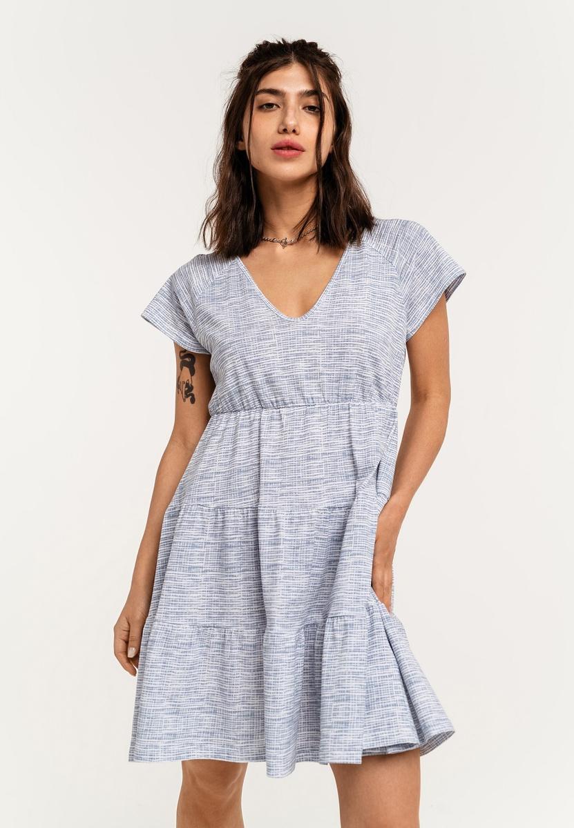 Платье befree #1