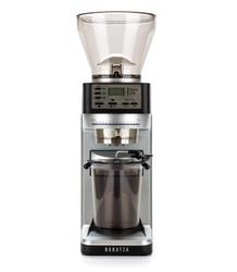 Кофемолка Baratza Sette 270, черно-серый. Выпьем эспрессо!