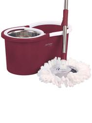 Комплект для уборки со шваброй Pioneer. Чистый дом с любовью, с ORION.