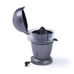 Соковыжималка для цитрусовых RAWMID Mini, серый, серебристый. Все для кухни 21 века