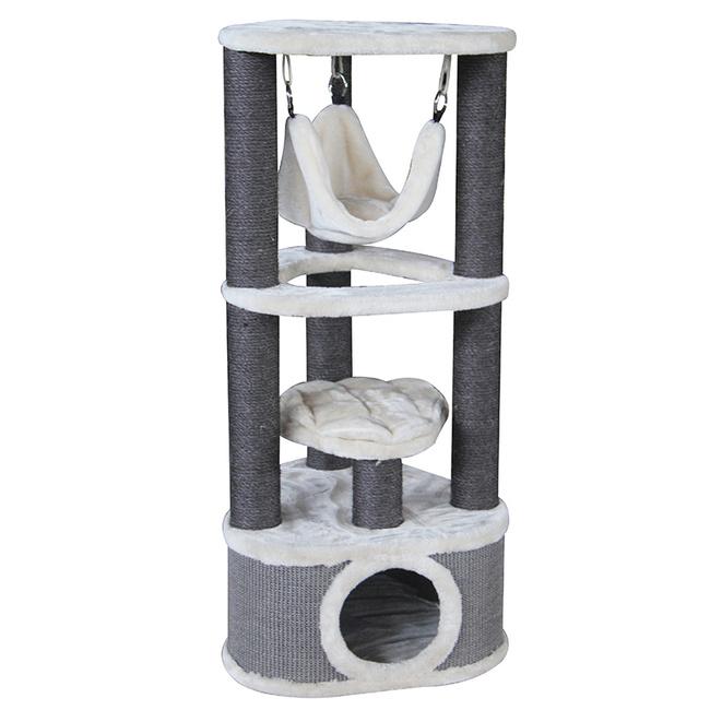 Музей «Дом кошки» от компании Компания | 650x650