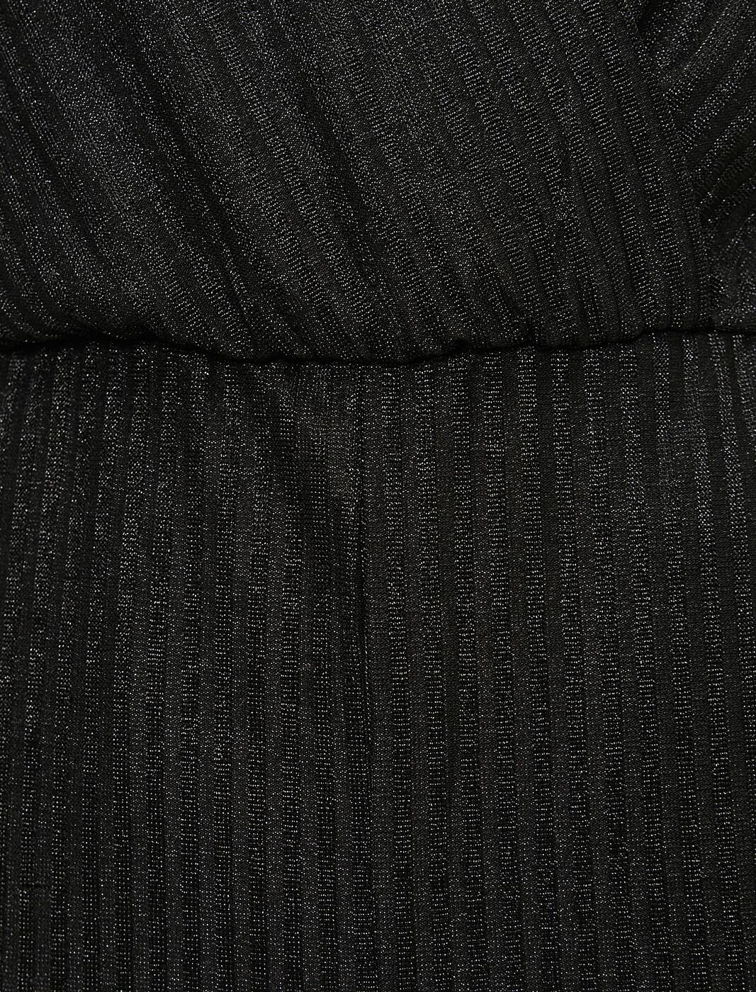 Lipton Magic Aroma черный чай в пакетиках, 100 шт lipton черный чай magic aroma 25 шт