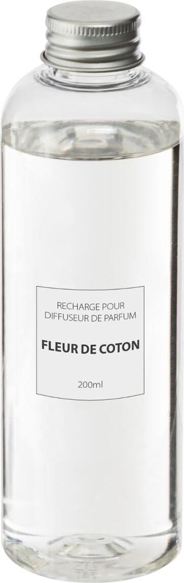 Рефиллер Fleur de Coton, 200 (мл) бренд Arome Enjoy