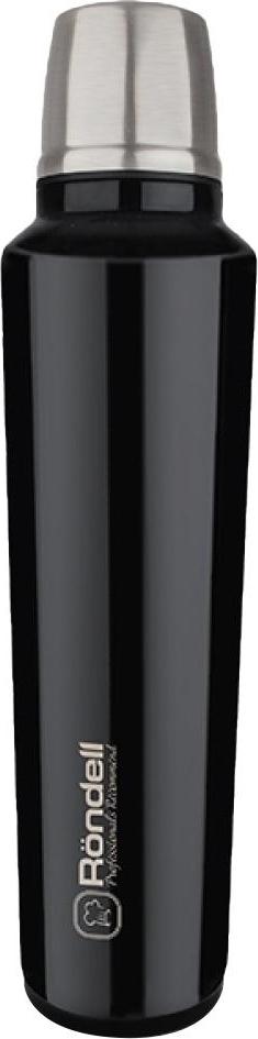 Термос Rondell RDS-431 термос rondell siberian rds 431 1 0л