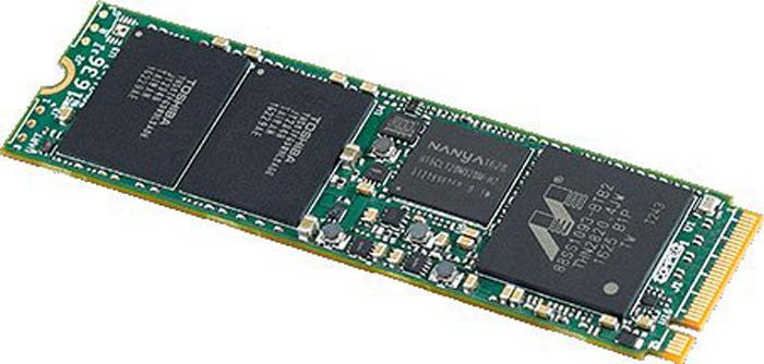 SSD накопитель Plextor M8SeGN 1TB, PX-1TM8SeGN
