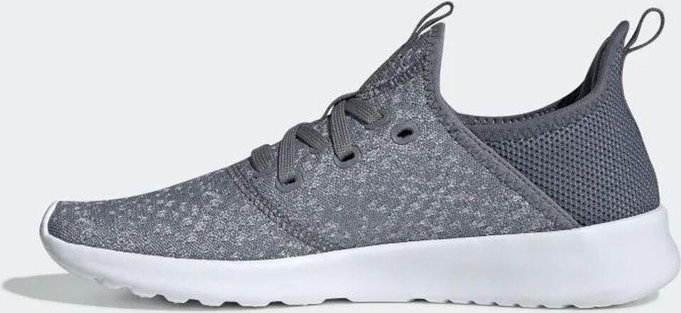 купить Кроссовки adidas Cloudfoam Pure по цене 4990 рублей