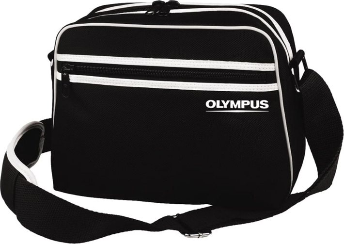 Сумкa для фото- видеотехники Olympus Street Bag