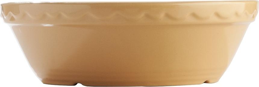 Миска для выпечки Mason Cash Cane круглая 18 см