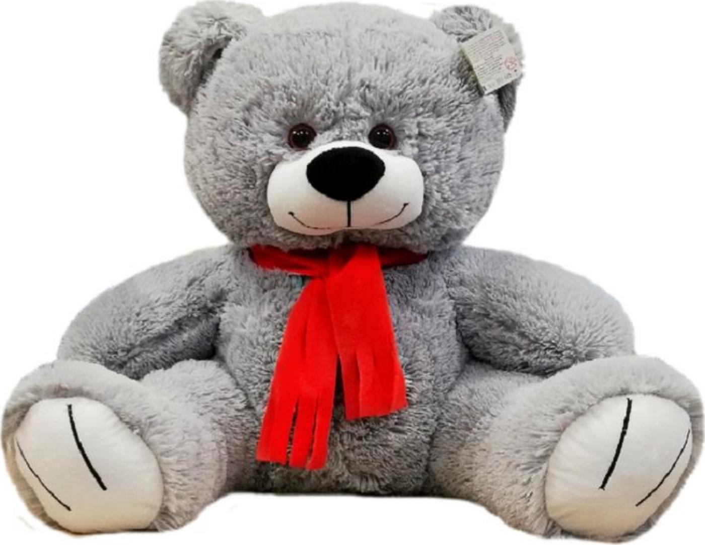 Мягкая игрушка медвежонок в картинках