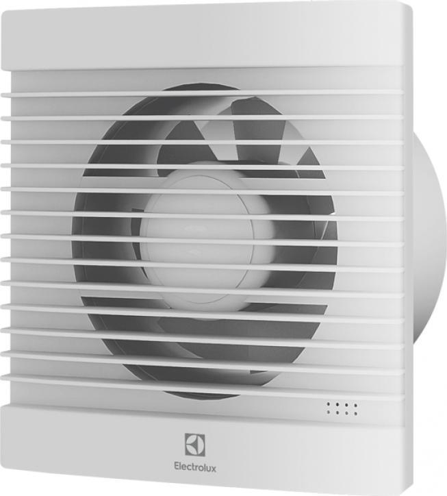 Производительный вентилятор Electrolux EAFB-100T Electrolux