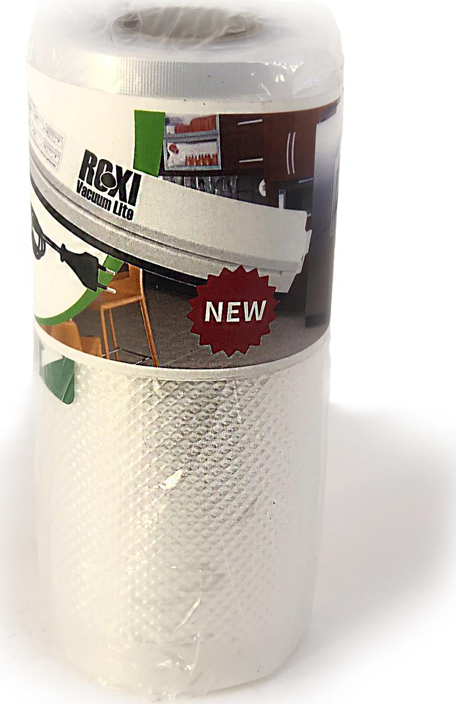 Вакуумный пакет (рулон 12 см) ROXI Vacuum Bag Вакуумные пакеты ROXI Vacuum Bag для...