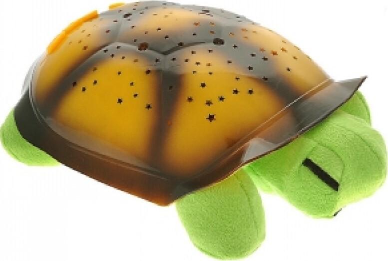 Полинезийская тату черепаха значение фото обожают