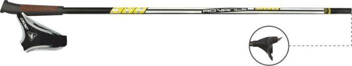 Лыжные палки KV+ Advance Clip Cross Country Pole