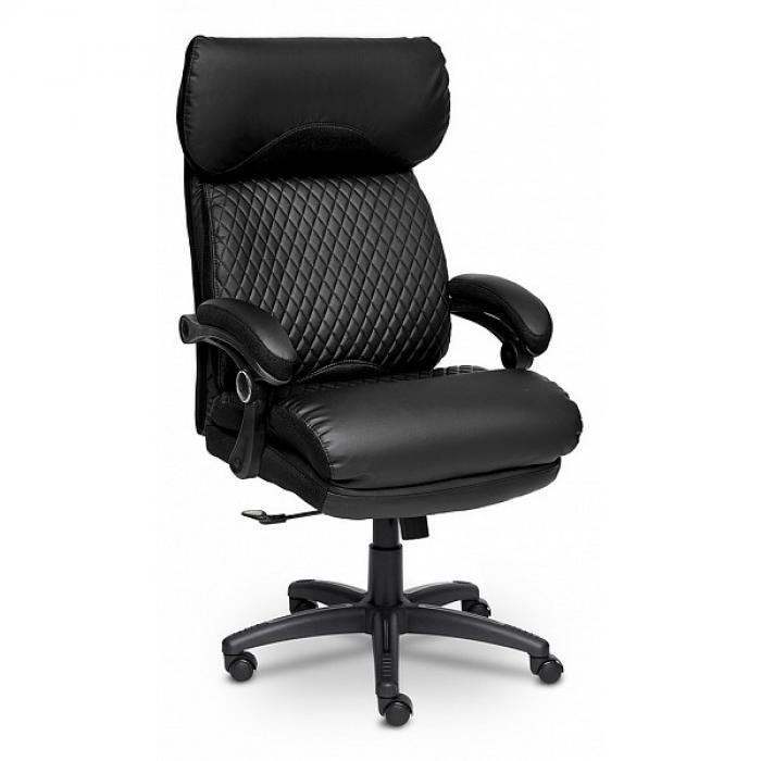 Кресло для руководителя Chief