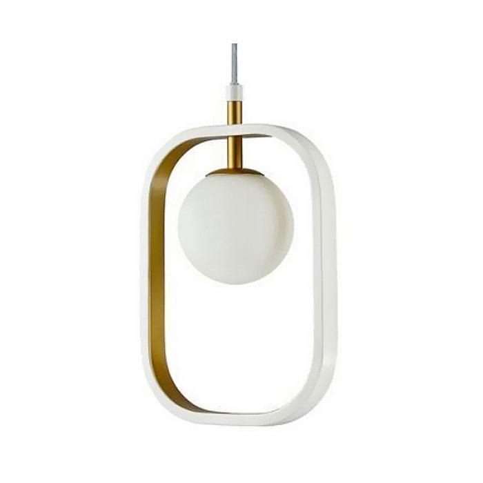 Подвесной светильник Maytoni MY_MOD431-PL-01-WG