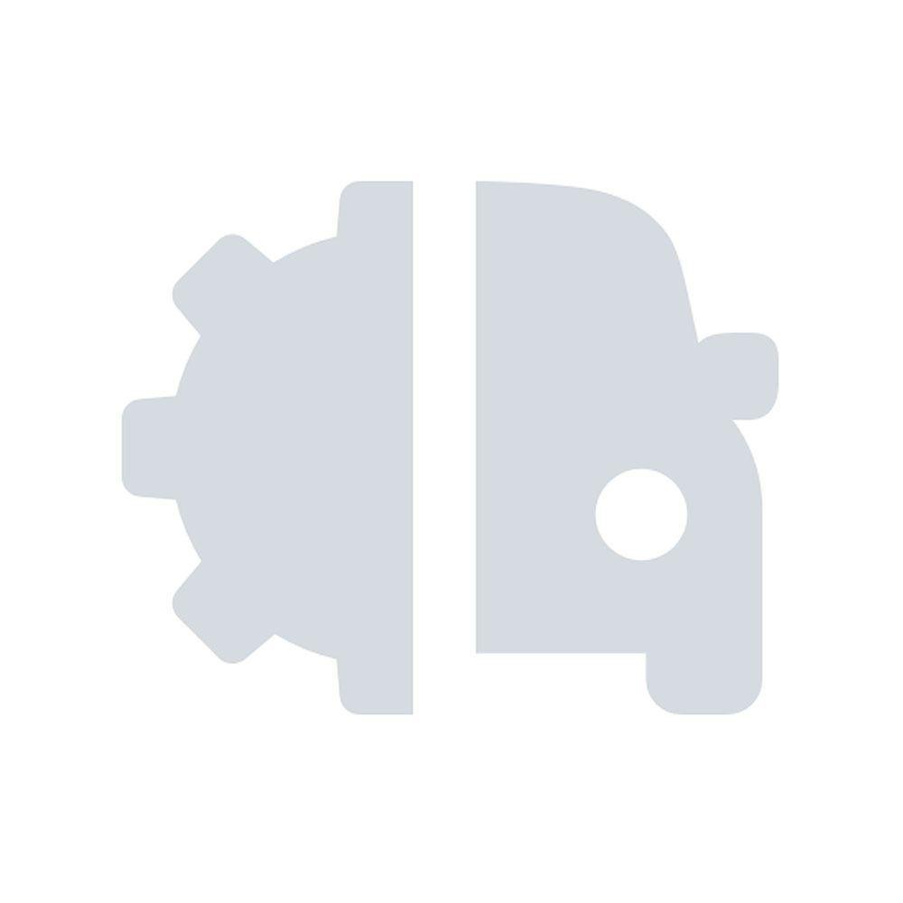 Моторное масло TOTAL QUARTZ 9000 ENERGY 0W30 1L 166249