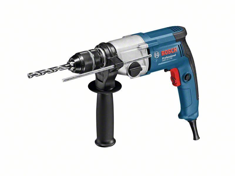 Инструмент Дрель Bosch GBM 13-2 RE