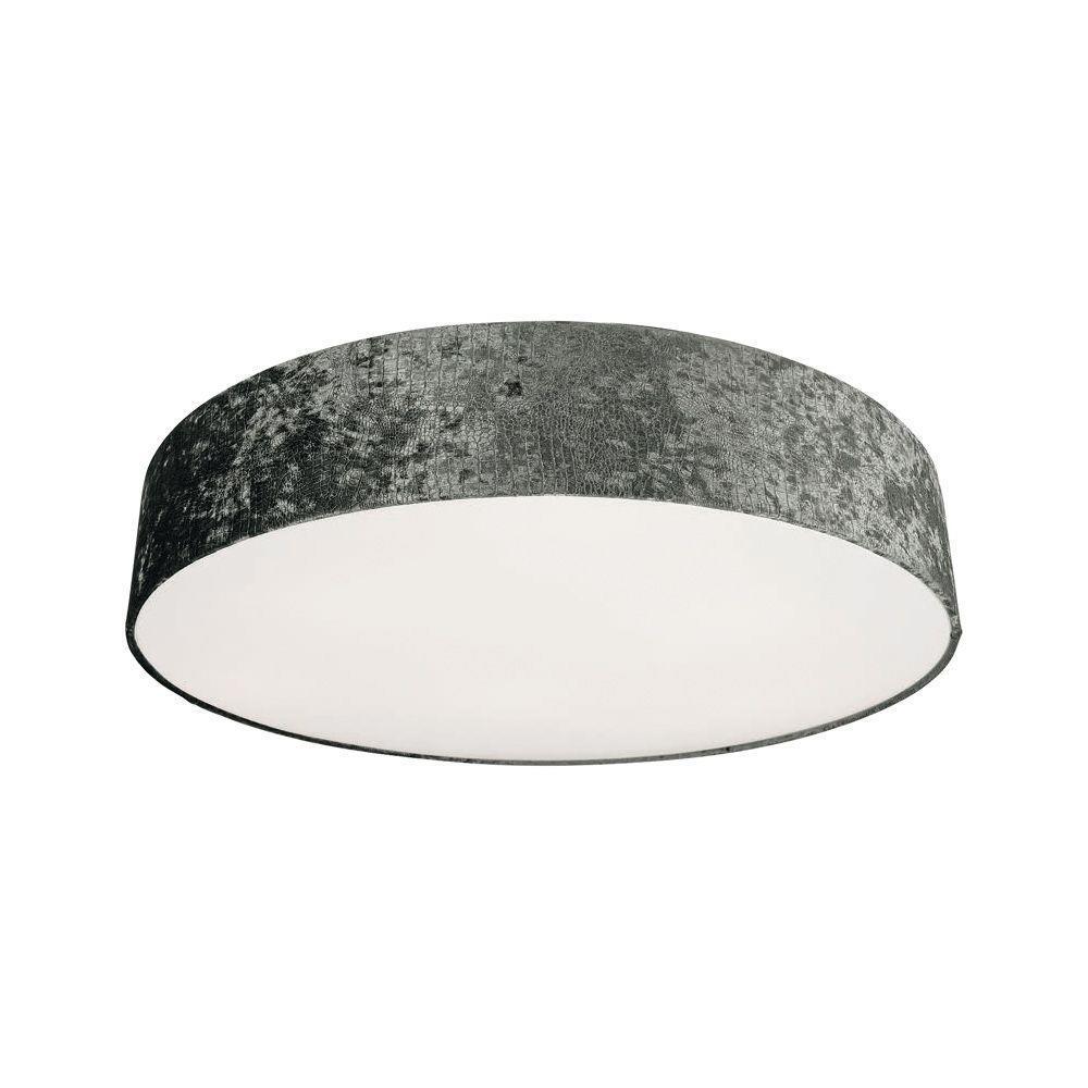 Потолочный светильник Nowodvorski  8961-Nowodvorski , 225 Вт