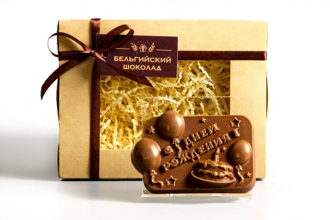 горячая бельгийский шоколад отзывы фото говорит